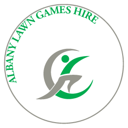Albany Lawn Games Hire